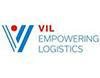VIL Empowering Logistics