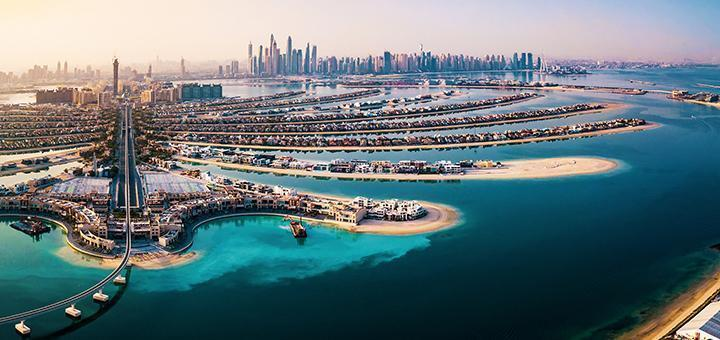 LoposAlert is selected for Expo 2020 Dubai's Global Best Practice Programme